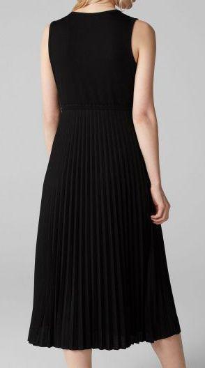 Платье женские MARC O'POLO PF3251 купить одежду, 2017
