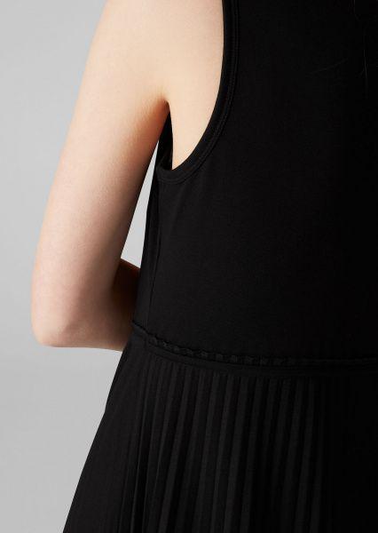 Платье женские MARC O'POLO PF3251 цена, 2017