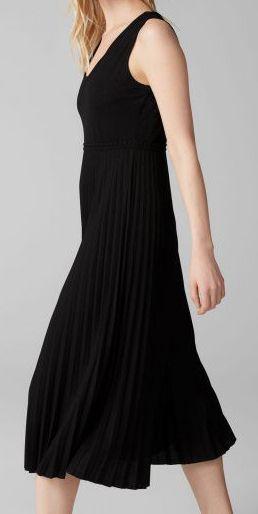 Платье женские MARC O'POLO PF3251 продажа, 2017
