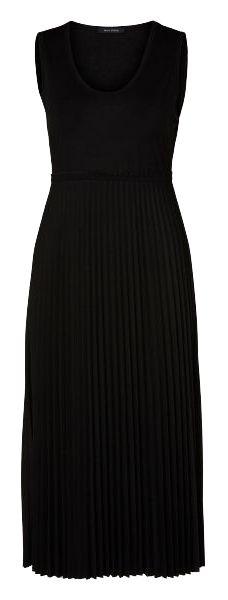 Платье женские MARC O'POLO PF3251 размерная сетка одежды, 2017