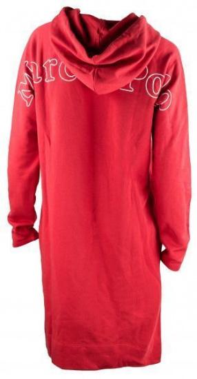 MARC O'POLO Сукня жіночі модель 803401159161-350 характеристики, 2017