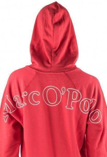 MARC O'POLO Сукня жіночі модель 803401159161-350 , 2017