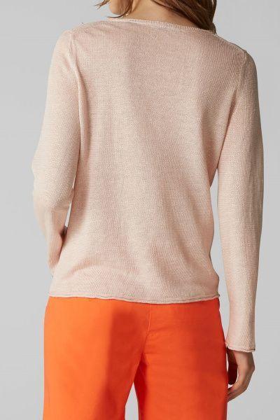 Пуловер женские MARC O'POLO PF3254 купить одежду, 2017