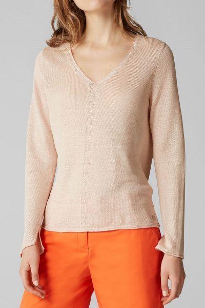 Пуловер женские MARC O'POLO PF3254 стоимость, 2017