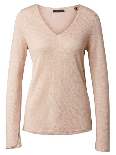 Пуловер женские MARC O'POLO PF3254 , 2017