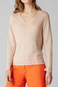 Пуловер женские MARC O'POLO модель PF3254 отзывы, 2017