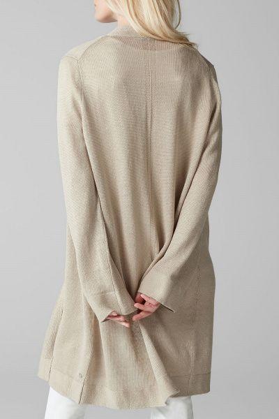 MARC O'POLO Кофти та светри жіночі модель 803530761299-134 купити, 2017