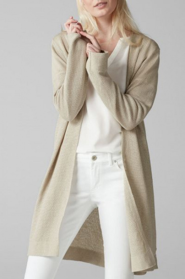 MARC O'POLO Кофти та светри жіночі модель 803530761299-134 ціна, 2017