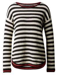 Кофты и свитера женские MARC O'POLO модель 803606660235-E76 купить, 2017
