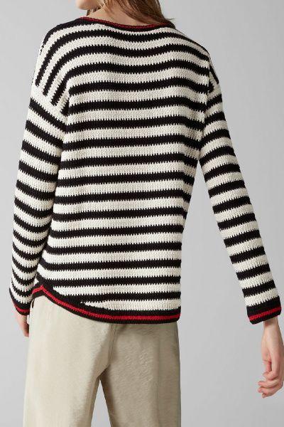 Пуловер женские MARC O'POLO PF3256 купить одежду, 2017