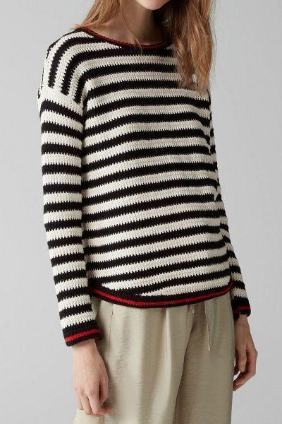 Пуловер женские MARC O'POLO PF3256 стоимость, 2017