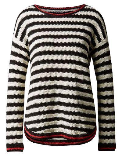 Пуловер женские MARC O'POLO PF3256 , 2017