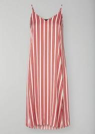 MARC O'POLO Сукня жіночі модель 804082021127-Y41 , 2017