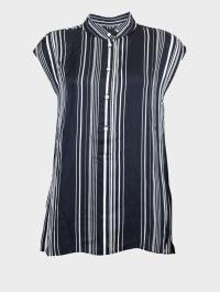 MARC O'POLO Блуза жіночі модель 804082041101-Y44 , 2017