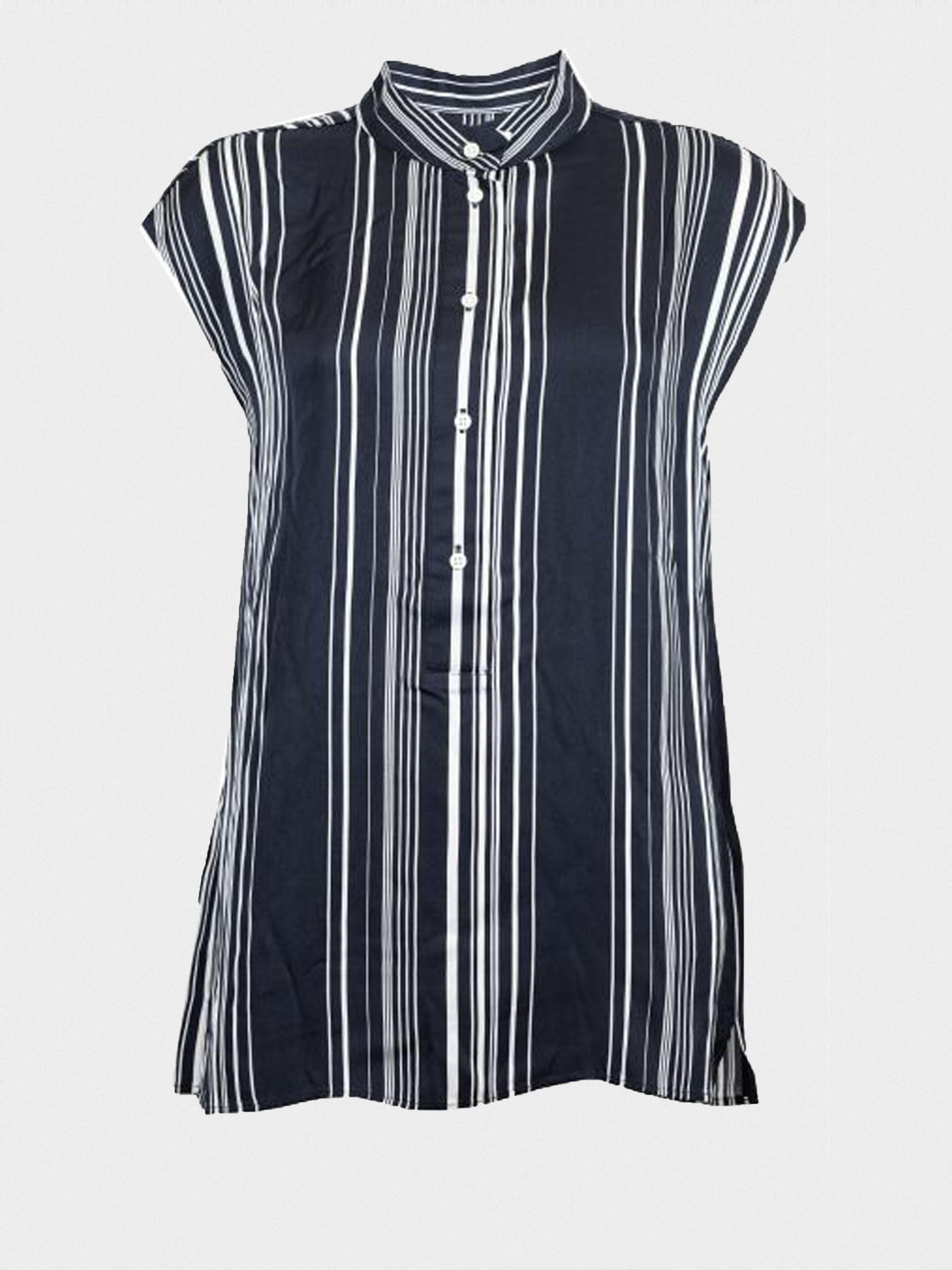 Туника женские MARC O'POLO PF3260 размерная сетка одежды, 2017