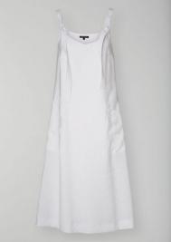 MARC O'POLO Сукня жіночі модель 804082621133-100 , 2017