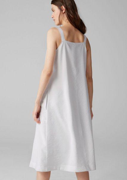 Платье женские MARC O'POLO PF3261 , 2017