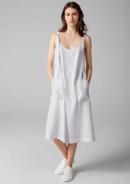 MARC O'POLO Платье женские модель PF3261 качество, 2017