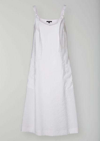 Платье женские MARC O'POLO PF3261 размерная сетка одежды, 2017