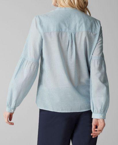 Блуза женские MARC O'POLO PF3264 , 2017