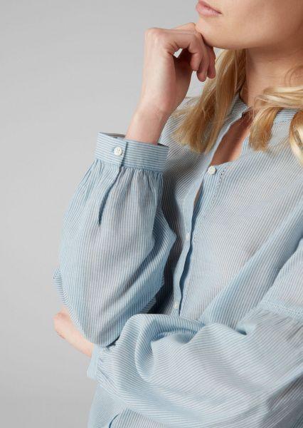 Блуза женские MARC O'POLO PF3264 стоимость, 2017