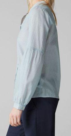 Блуза женские MARC O'POLO PF3264 цена, 2017