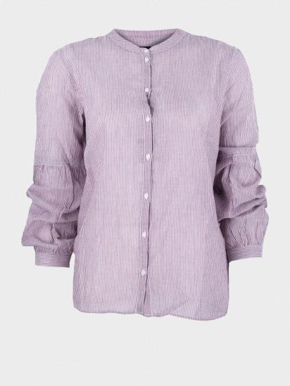 MARC O'POLO Блуза жіночі модель 804084842371-Z14 , 2017