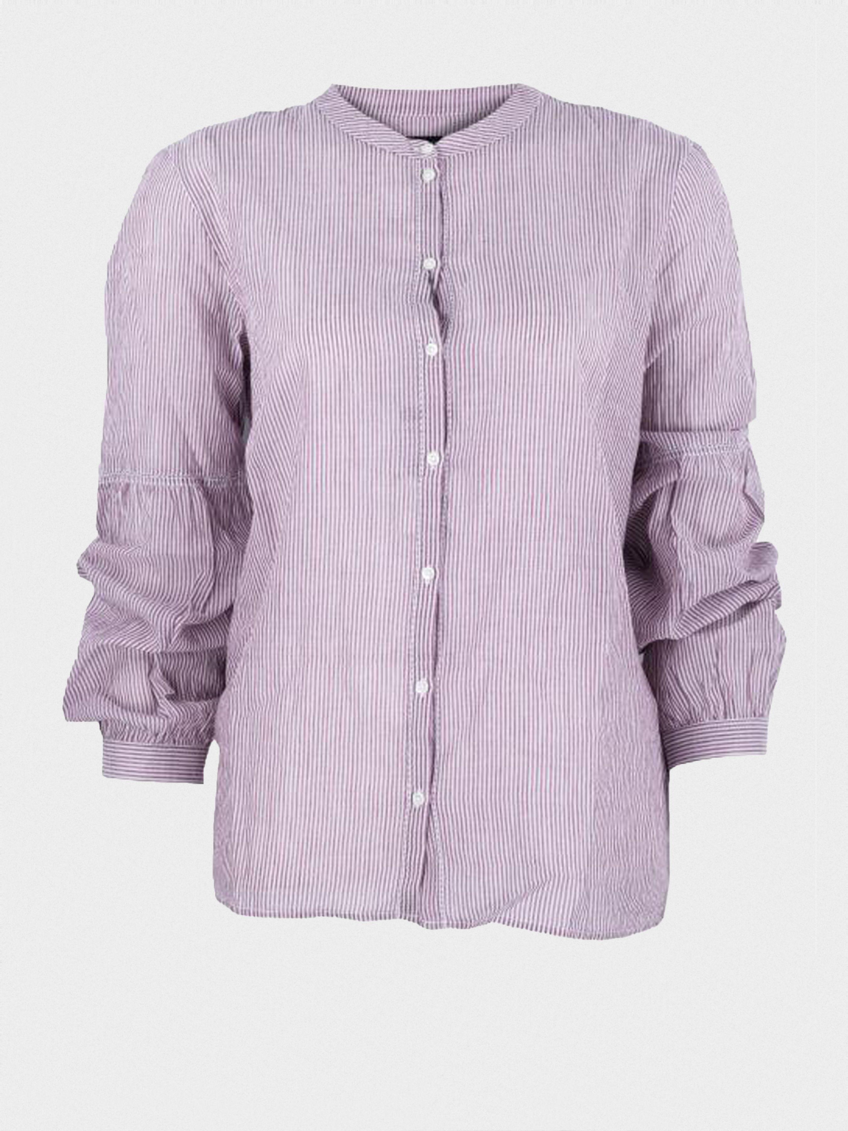 Блуза женские MARC O'POLO модель PF3265 купить, 2017