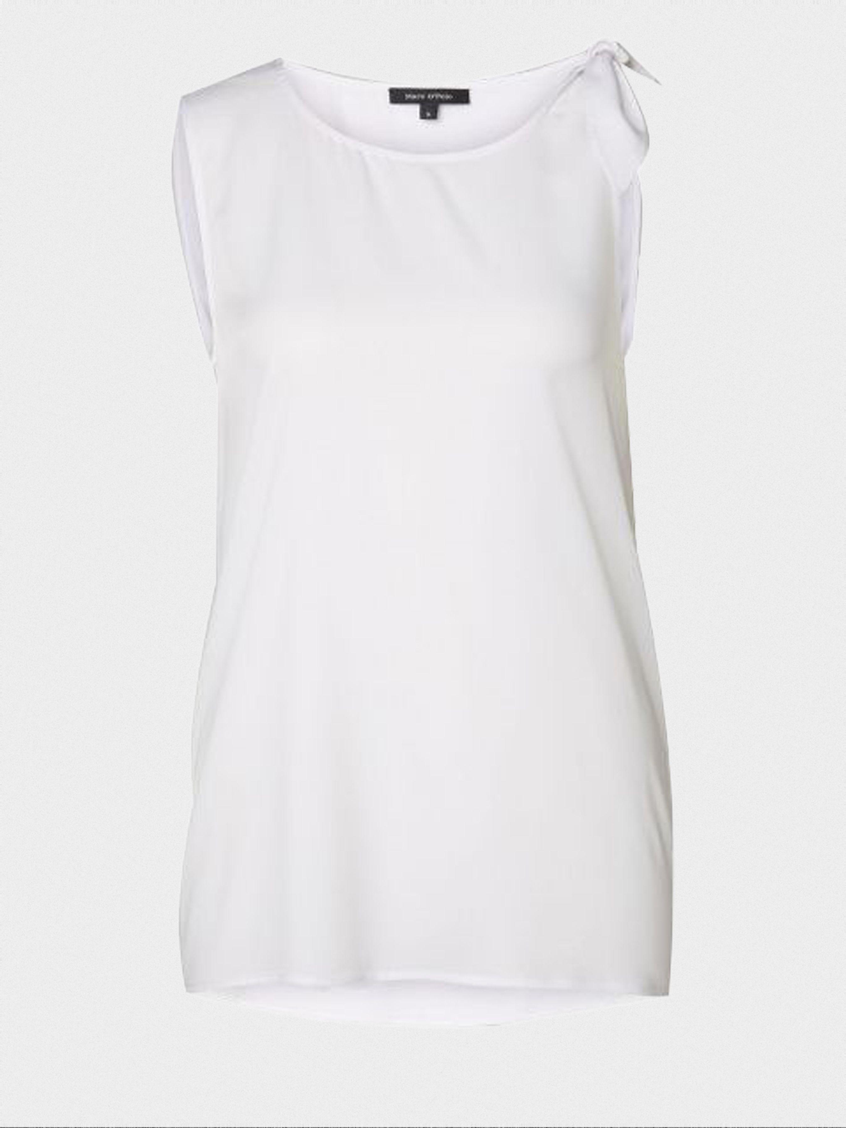 Блуза женские MARC O'POLO модель PF3266 купить, 2017