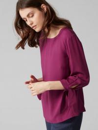 Блуза женские MARC O'POLO модель PF3268 купить, 2017