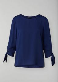 MARC O'POLO Блуза жіночі модель 804086942241-870 , 2017