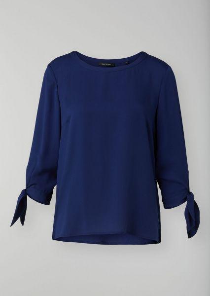 Блуза женские MARC O'POLO PF3269 купить в Интертоп, 2017