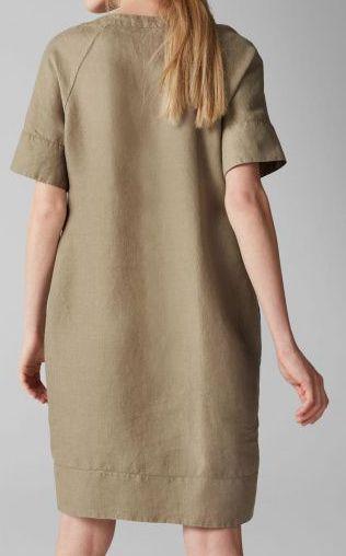 Платье женские MARC O'POLO модель PF3270 , 2017