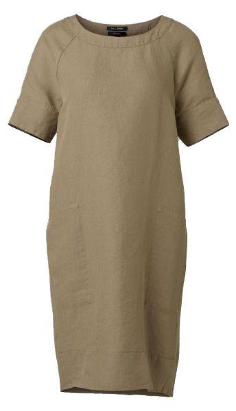 Платье женские MARC O'POLO модель PF3270 качество, 2017