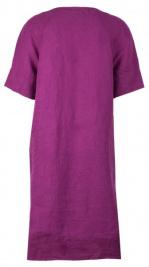 MARC O'POLO Сукня жіночі модель 804091921025-675 характеристики, 2017