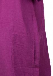 MARC O'POLO Сукня жіночі модель 804091921025-675 , 2017