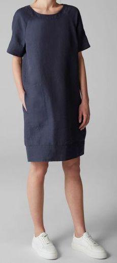 Платье женские MARC O'POLO PF3272 купить одежду, 2017