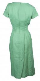 MARC O'POLO Сукня жіночі модель 804091921099-404 характеристики, 2017