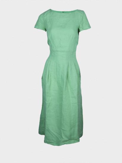 MARC O'POLO Сукня жіночі модель 804091921099-404 , 2017