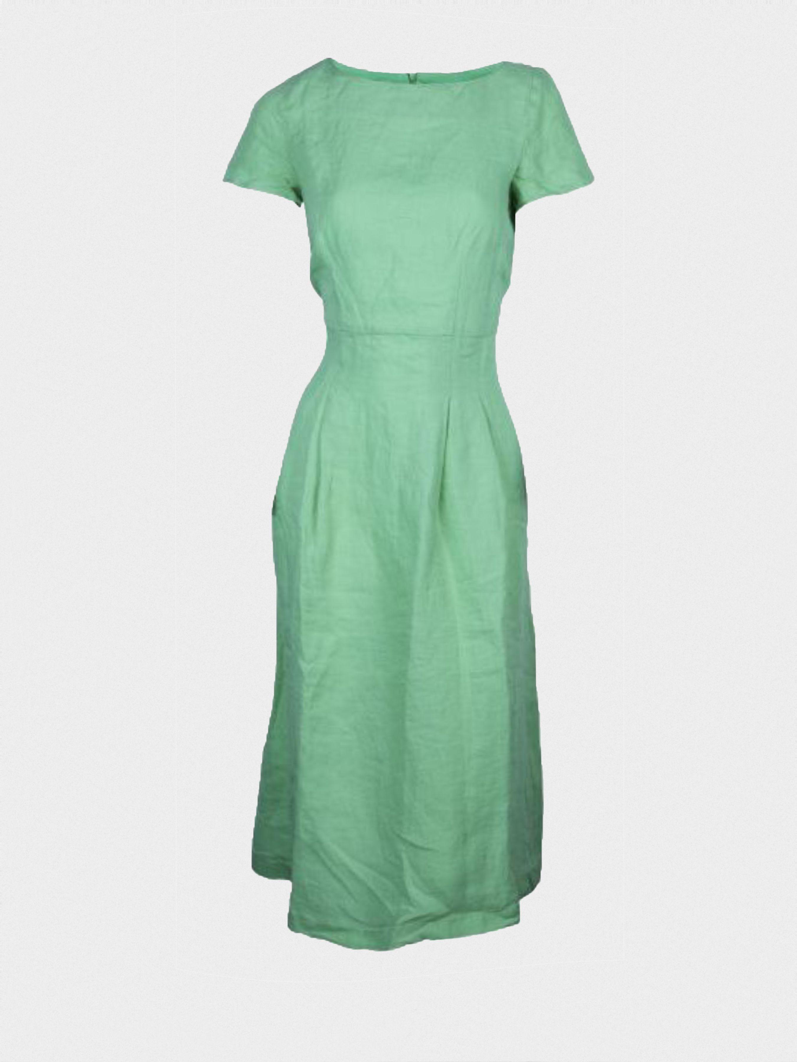 Платье женские MARC O'POLO модель PF3273 качество, 2017