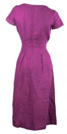Платье женские MARC O'POLO модель 804091921099-675 качество, 2017