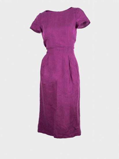 Платье женские MARC O'POLO модель 804091921099-675 , 2017