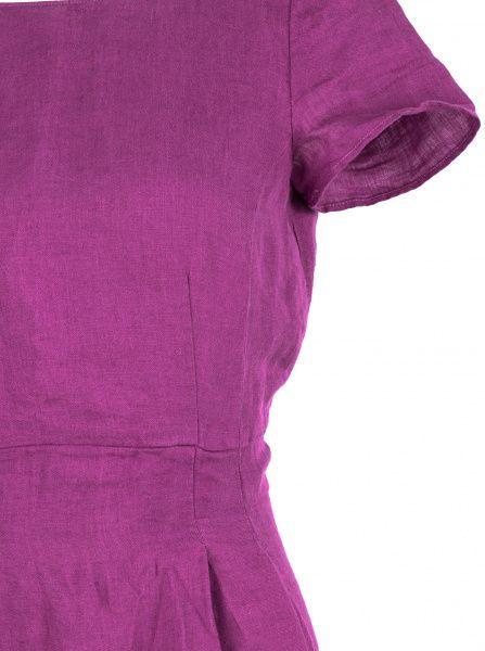 Платье женские MARC O'POLO модель 804091921099-675 приобрести, 2017