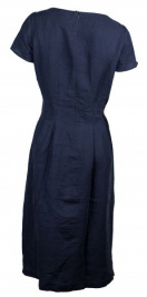 MARC O'POLO Сукня жіночі модель 804091921099-880 , 2017