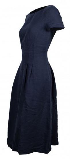 MARC O'POLO Сукня жіночі модель 804091921099-880 характеристики, 2017