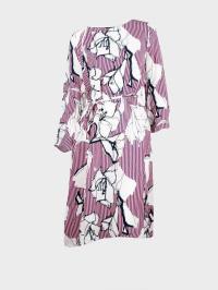 MARC O'POLO Сукня жіночі модель 804093521251-Z24 , 2017