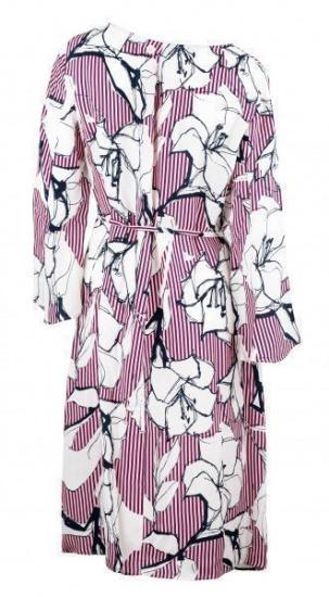 MARC O'POLO Сукня жіночі модель 804093521251-Z24 характеристики, 2017