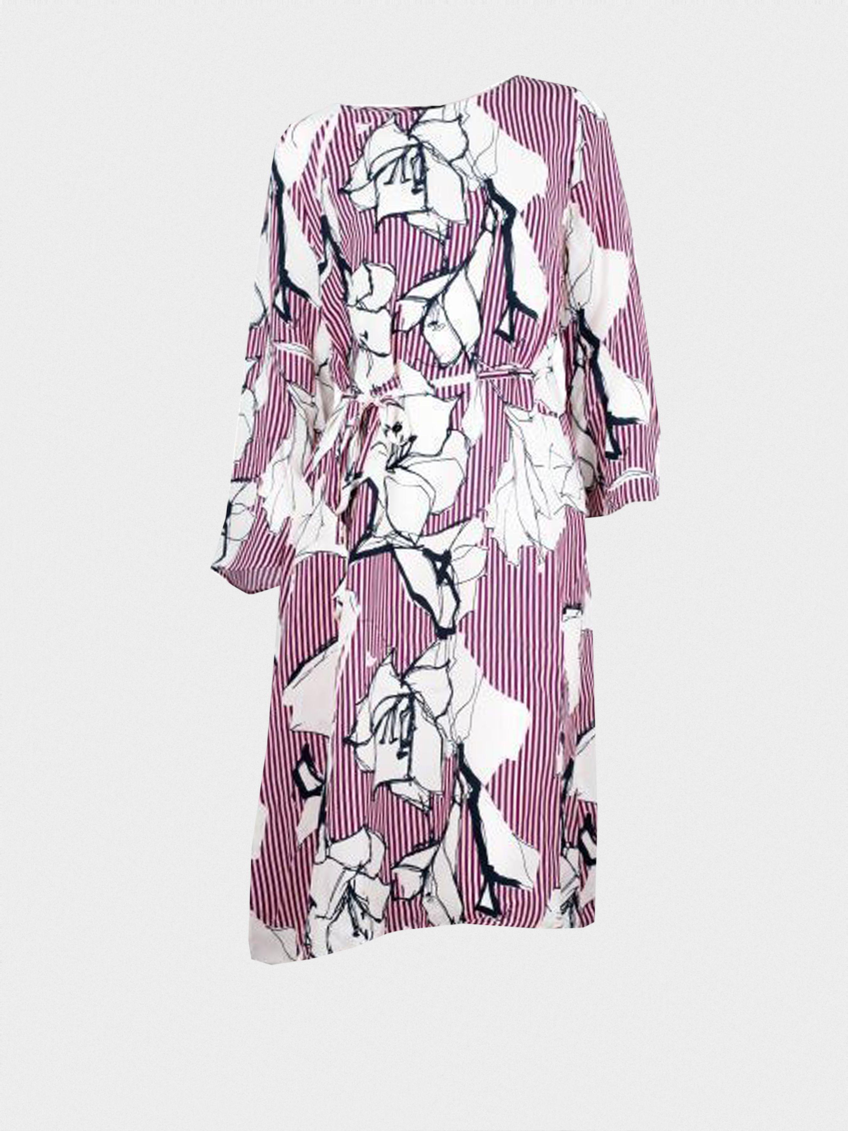 Платье женские MARC O'POLO модель PF3278 качество, 2017