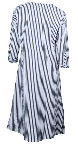 Платье женские MARC O'POLO PF3282 купить одежду, 2017
