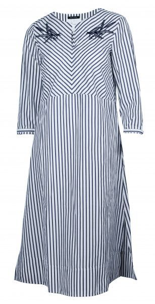 Платье женские MARC O'POLO PF3282 размерная сетка одежды, 2017
